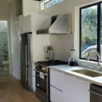 Digz 900 kitchen.