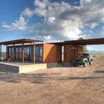 weeHouse® by Alchemy Architects - small house or ADU.